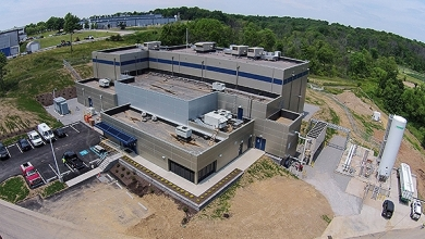 New Alcoa Operation to Manufacture 3DP Alloys