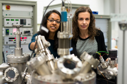 From climate killer to fuels and polymers, thanks to new catalyst