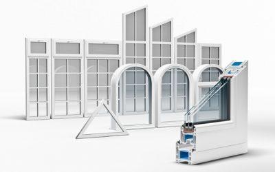 Making Better Windows with Aerogel